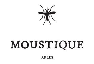 Moustique Arles